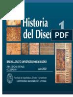 Imagenes de Historia 1.pdf