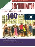 The Cancer Terminator