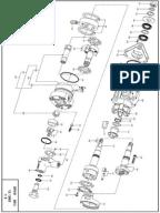Delphi dp210 manual distribution channels understanding and pdf delphi dp210 pump service manual fandeluxe Images