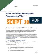 2 Script 2014 Competition Rules en-p