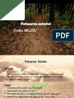 presentation1-140318111826-phpapp01