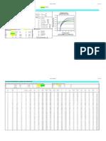 Screen Print Nitrogen Removal Main Calc