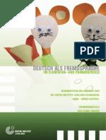 fr-deutsch-4-6-10
