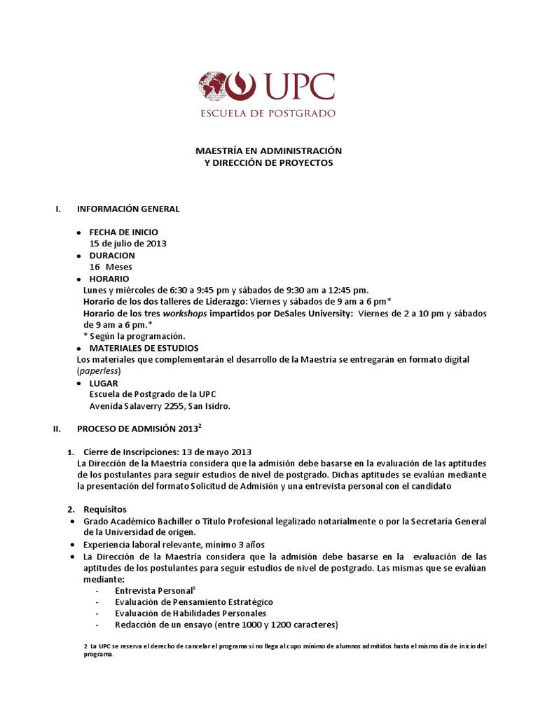 Dorable Ejemplos De Reanudar 2013 Fotos - Colección De Plantillas De ...