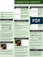 lesson study poster