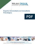 EUCP Unidad 3