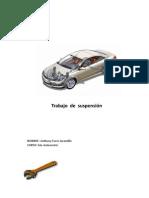 Monografi de 6to Automotriz