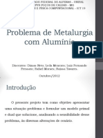 ICT19_Grupo_6_N.pdf