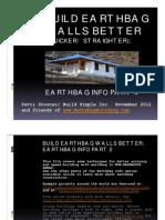 4 Build EB Walls Better