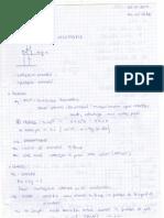 PSM_laborator