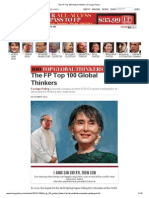The FP Top 100 Global Thinkers _ Foreign Policy.pdf