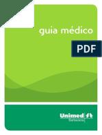 GUIA MEDICO.pdf
