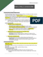 Edukacijska Psihologija 1 SKRIPTA