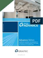 Advance Beton Qc-fr Pages [20ebooks.com]