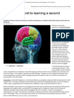Print_ » What's the secret to learning a second language_ » Print - Salon.pdf