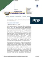 Boletin Regimen Fiscal de Consolidacion