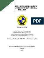 Laporan Kasus Kelompok 3 (1)