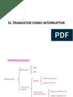 Clase Transistoresa