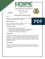 rtd_informe.docx