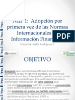 Plantillas Diapositivas Diplomado Niif_1