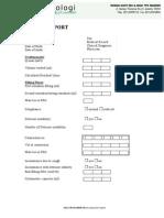 Form Urodinamik YPK (1)