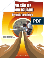 Cartilha-Vulcão_2004