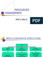 Introduction to HRM PPT