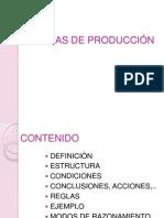 reglasdeproduccin-100914171334-phpapp01