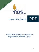 Apostila_Exercícios_Contabilidade.pdf