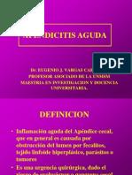 apendicitis-aguda-1199118398929051-2(1)