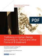 traffickingtorture