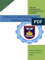 ESFUERZOS Y DEFORMACIONES DE TUBOS Y CILINDROS.docx