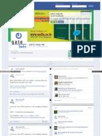 Www Facebook Com GateHelpMe Ref Stream