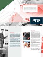 Mauritius Union Company Profile