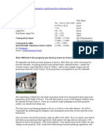 Buying House in Greece