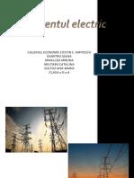 Curentul electric5