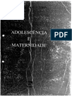 Adolescência e Maternidade.pdf