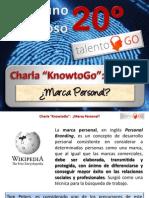 MarcaPersonal.pdf