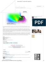 Siemens FEMAP 11.1 (TMG) 7.5.762 - Arkanosant Co
