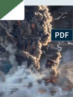 Supervulkane - sdw_2006_8_S38.pdf