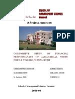 Shardha Final Report