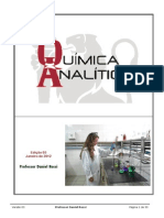 Manual de Quimica Analitica I V3 Copy