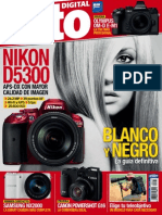 Super Foto Digital Nº 217