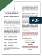 2014 . n. 3 Maggio-Giugno