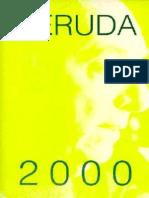 Pablo Neruda 2000