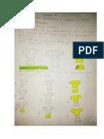 Grado 1 Actividades Matematica Probabilidad