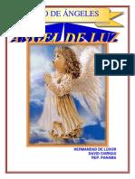 Libro de Ángeles