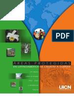 Areas Protegidas Na America Latina