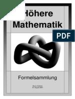 Unbekannt_FormelsammlungHöhereMathematik.pdf