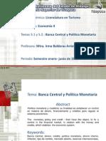bancaCentral.pdf